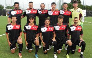 Sport - Calcio - Monterosi Fc 2019/2020