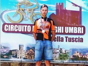 Sport - Ciclismo - Maurizio Morelli