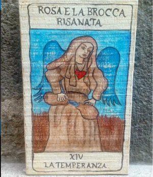 Cna - L'artigianato rende omaggio a Santa Rosa