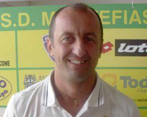 Luca Bellacima