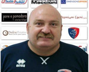 Adriano Ancellotti