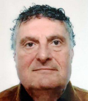 Francesco Falessi