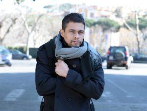 Alexander Binefra