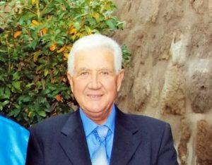 Marcello Mari
