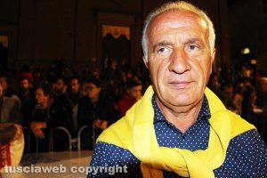 Viterbo - Vincenzo Fiorillo