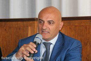 Eugenio Stelliferi