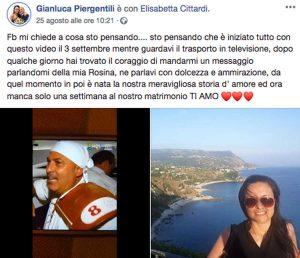 Gianluca Piergentili
