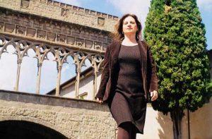 Laura Allegrini (FdI)