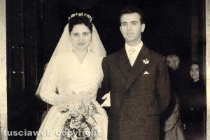 I nonni di Jessica Falaschi