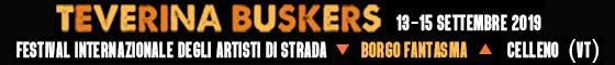 Teverina-Buskers-560x60-sett-19
