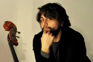 Tarquinia - Torna il Viewpoint jazz festival
