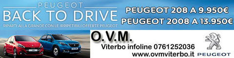 ovm-480x120-208-2008-7-9-19