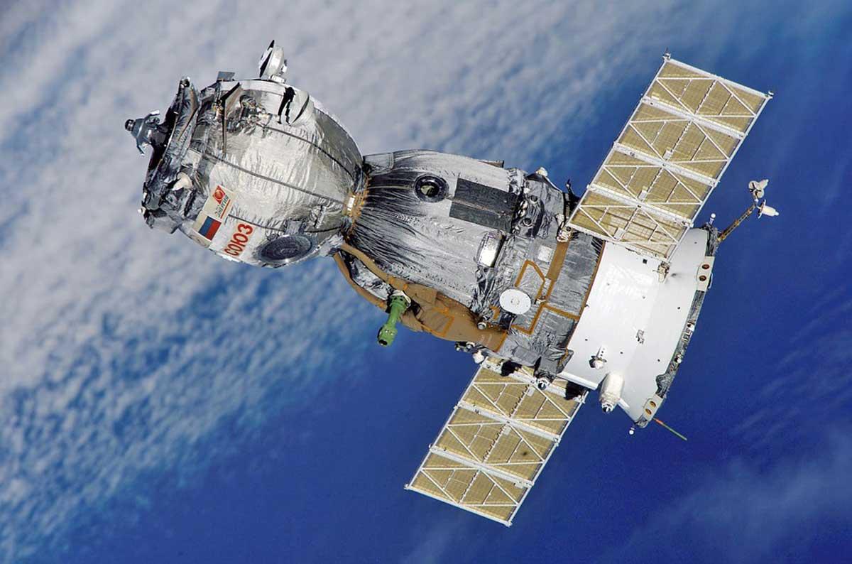 Marte, lanciata la prima sonda degli Emirati Arabi Uniti