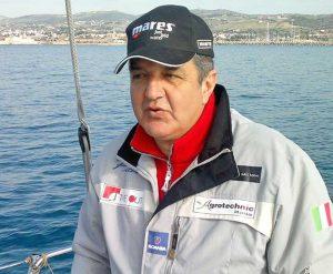 Paolo Del Citto