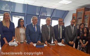Astensione degli avvocati contro la riforma della prescrizione