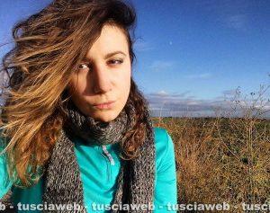 Jessica Bussi