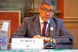 Viterbo - Onofrio Rota
