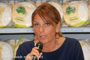 Asl - Daniela Donetti