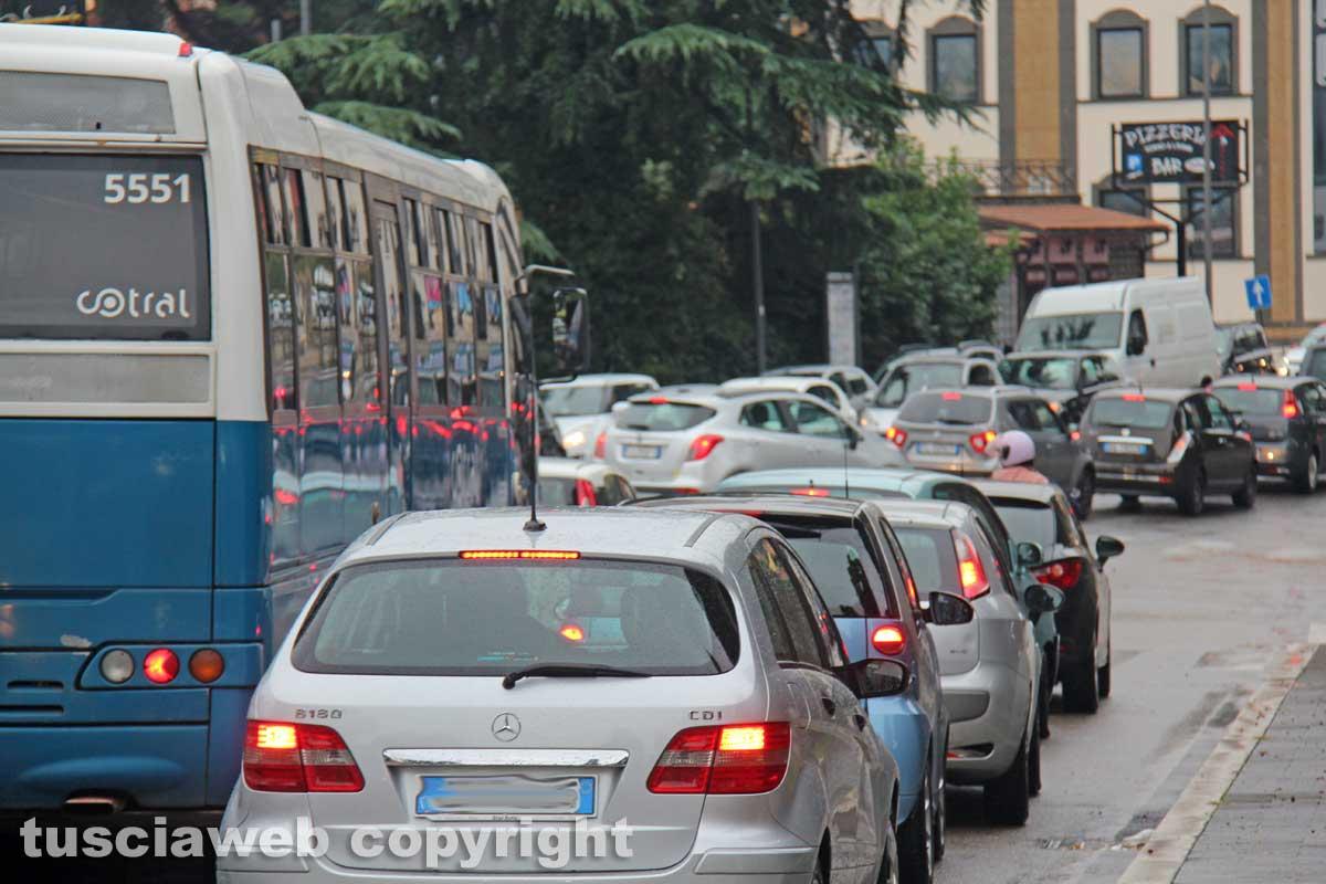 Gli autovelox arrivano anche in città: tempi duri per gli automobilisti