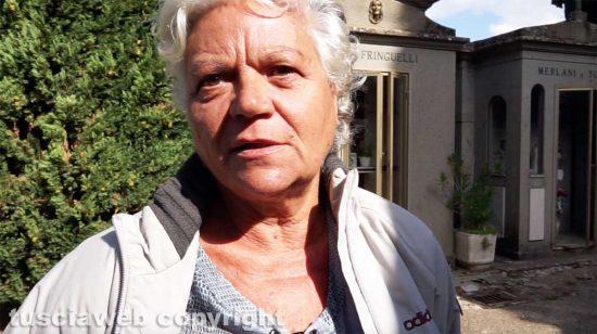 Viterbo - Elena Gualtieri
