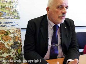 Viterbo - Stefano Signori