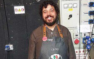 Cristiano Sabatini