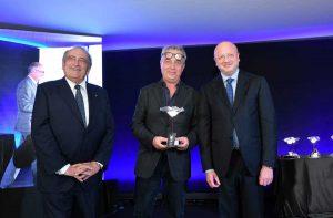 Roma - Premio Anima