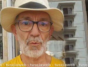 Francesco Falcioni