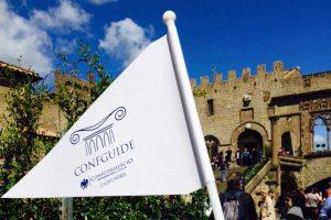 Viterbo - Confguide - Confcommercio Lazio nord