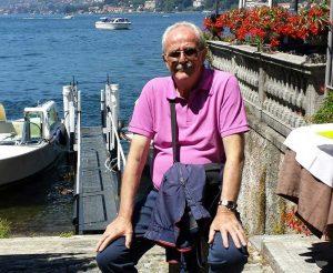 Maurizio Minciotti