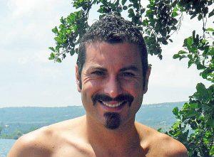 Mario Tysserand