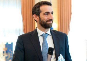 Giovanni Musarò