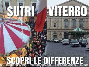 La foto postata su Facebook da Filippo Rossi