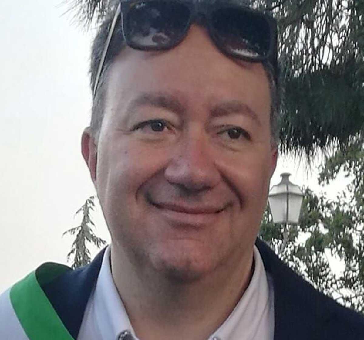 Il tribunale di Locri dichiara decaduto il sindaco Trifoli - Tuscia Web