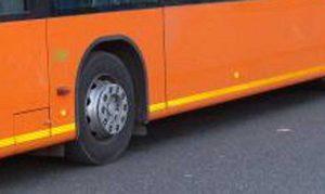 Autobus generica