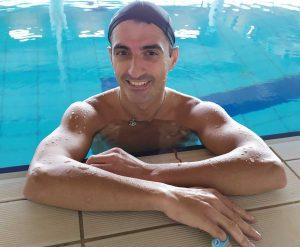 Fabio Coscia
