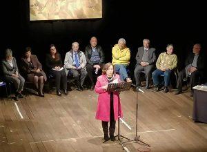 Ronciglione - 'Roncio d'oro' 2019, premiati i giovani autori e poeti
