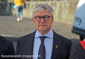 Umberto Fusco