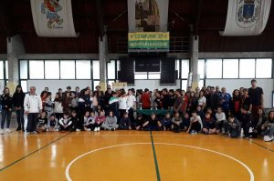 Le scuole partecipanti