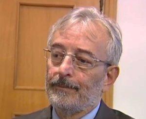 Giovanni Salvi