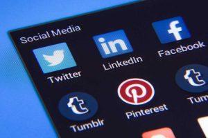 Come incrementare il successo delle pagine social della propria attività