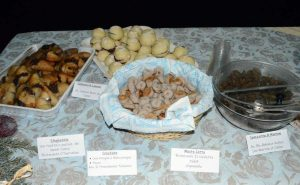 Inaugurazione della sede di Slow Food