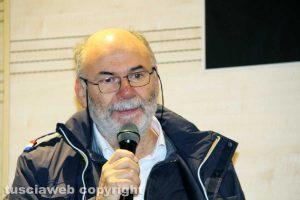 Carlo Postiglioni