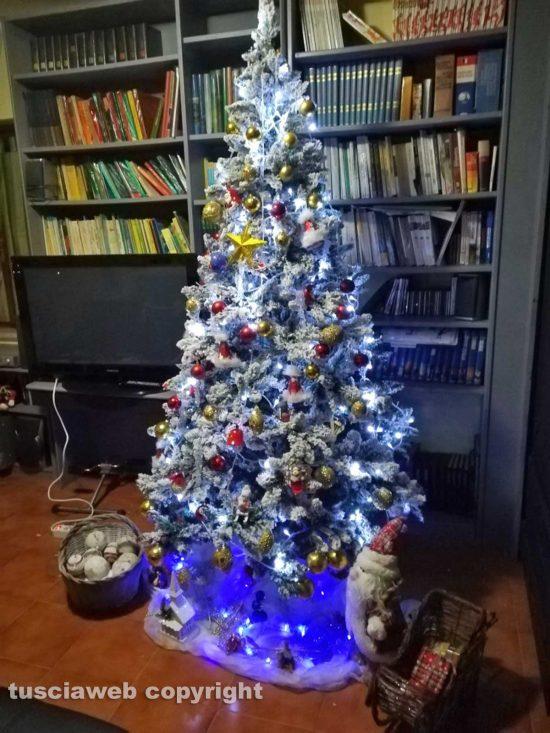 Fotografa il tuo Natale - Gli addobbi di Giampaolo Vaccari
