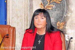 Mariastella Fuselli