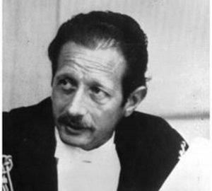Mario Sossi