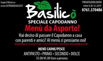 Osteria-Basilicò-9-11-19