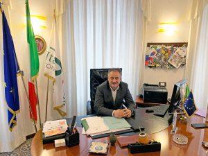 Fabrizio Pini