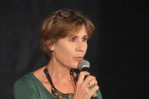 Roberta Angeletti