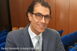 Giuliano MIgliorati
